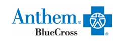 small business Anthem Blue Cross