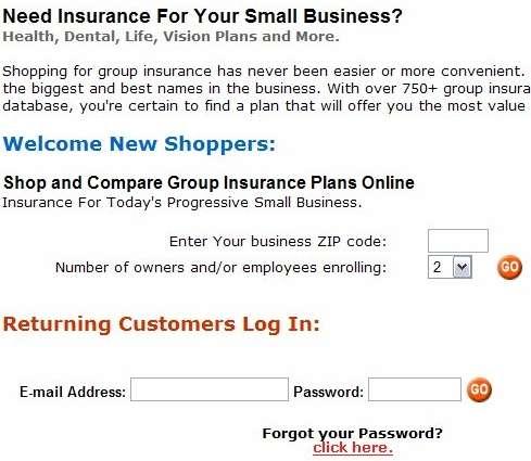 Insurance in Evansville, IN