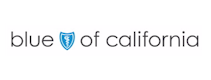 Blue Shield of California group health quote