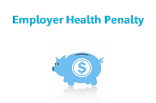 employer health mandate