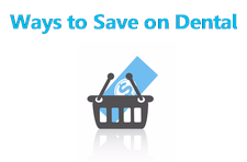 Dental savings for businesses